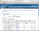 SlaptiGooglePR and Withering Fig view 1