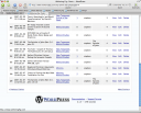SlaptiGooglePR and Withering Fig view 2