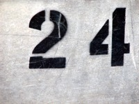 24 (photo by mcconnell6)