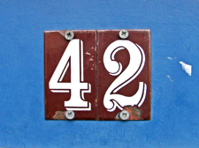 42 (photo by jazza)